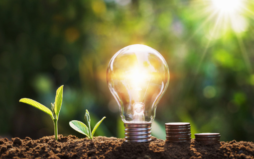 10 consigli per risparmiare energia elettrica