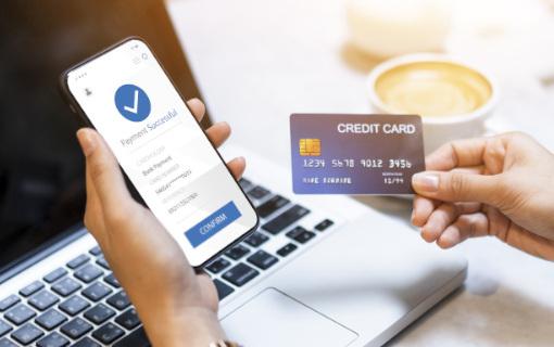 Pagamento bollette online e doppia autenticazione: cosa cambia