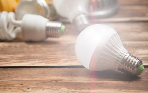 Vantaggi e caratteristiche delle lampadine LED