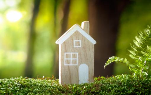 Casa passiva: cos'è e quanto fa risparmiare?