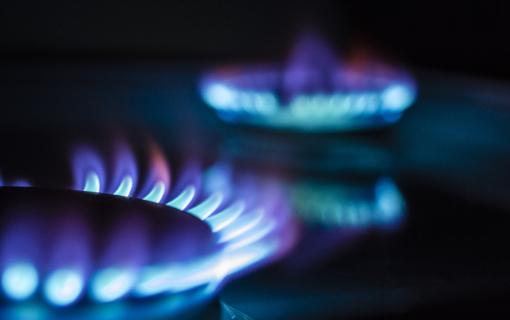 10 consigli per risparmiare sul gas e ridurre i costi in bolletta