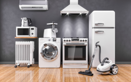 Elettrodomestici rigenerati: cosa devi sapere prima dell'acquisto