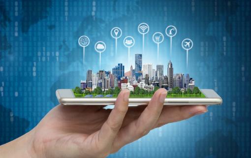 Smart city: l'identikit della città sostenibile