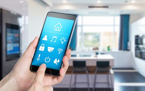 Elettrodomestici smart: tutto quello che devi sapere