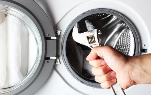 La riparazione degli elettrodomestici diventa un diritto da salvaguardare