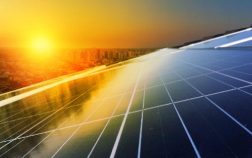 Cos'è l'energia solare e quali sono i vantaggi del suo utilizzo?