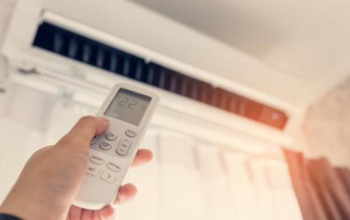 Consumi condizionatore: 10 consigli per ridurli e risparmiare