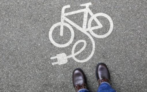 Batteria bici elettrica: 5 consigli per farla durare di più