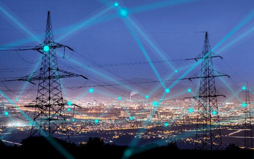 Smart grid: cosa sono e come funzionano le reti intelligenti