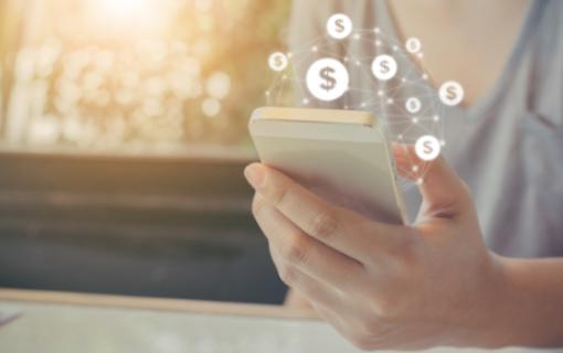 Scopri le migliori App per risparmiare e monitorare le finanze domestiche