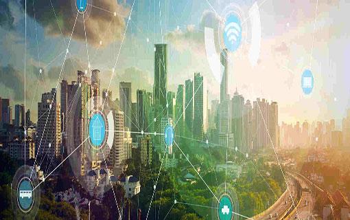 Classifica delle smart city italiane: le 10 città intelligenti in Italia