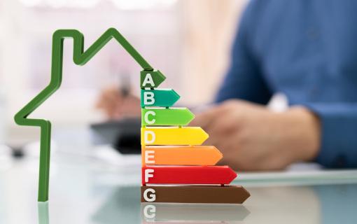 Efficientamento energetico: cos'è e quali sono gli interventi principali