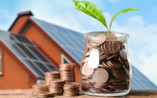 Incentivi fotovoltaico: quali sono e chi può richiederli