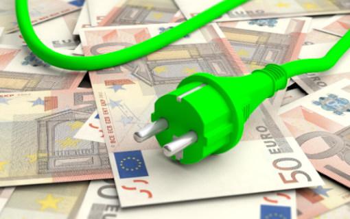 Domande e Risposte sui rincari di bollette luce e gas