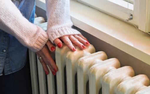 Impianto di riscaldamento domestico: guida alla scelta